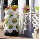 Вазоны для цветов в Горно-Алтайске