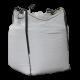 Купить мешки Биг Бэг в Горно-Алтайске