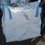 Мешок Биг-Бэг б/у 0,8м3 (700 кг)